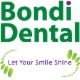 Bondi Dentist - Gold Coast Dentists