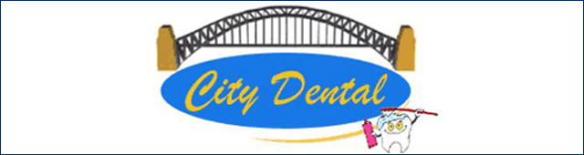 City Dental - Gold Coast Dentists