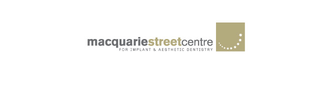 Macquarie Street Dental Centre - Gold Coast Dentists