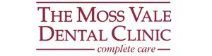 The Moss Vale Dental Clinic - Gold Coast Dentists