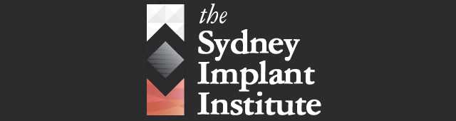 The Sydney Implant Institute - Gold Coast Dentists