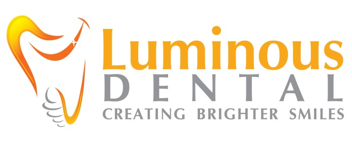 Luminous Dental - Gold Coast Dentists