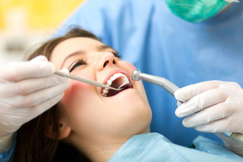 Mount Isa Dental Clinic - Gold Coast Dentists