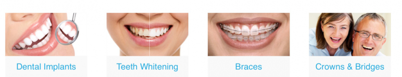 Smile Street Murwillumbah - Gold Coast Dentists