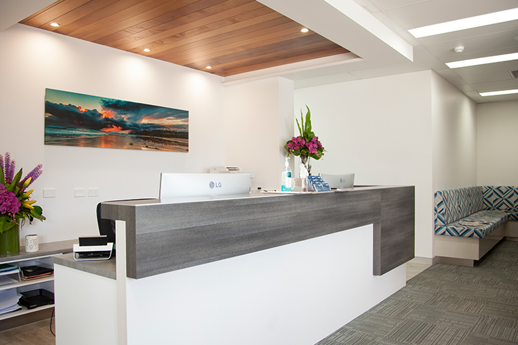 Coastal Dental Care Kingscliff - Gold Coast Dentists