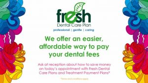 Fresh Dental Care - Gold Coast Dentists