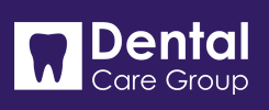 Dental Care Group - Gold Coast Dentists