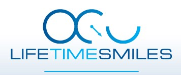 Life Time Smiles - Gold Coast Dentists