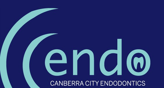 Canberra City Endodontics - Gold Coast Dentists