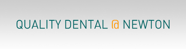 Aldinga Dental Clinic - Gold Coast Dentists