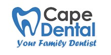 Cape Dental - Gold Coast Dentists