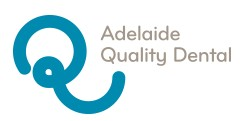 Adelaide Quality Dental - Gold Coast Dentists
