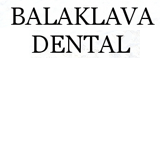 Balaklava Dental - Gold Coast Dentists