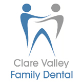 Clare Valley Family Dental - Gold Coast Dentists