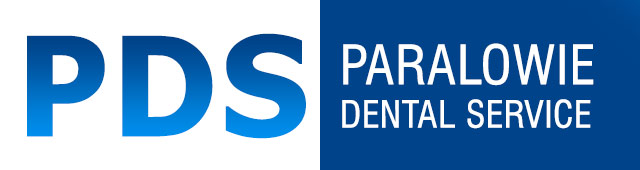 Paralowie Dental Service - Gold Coast Dentists