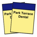 Park Terrace Dental - Gold Coast Dentists