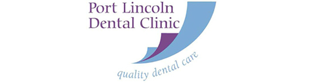 Port Lincoln Dental Clinic - Gold Coast Dentists