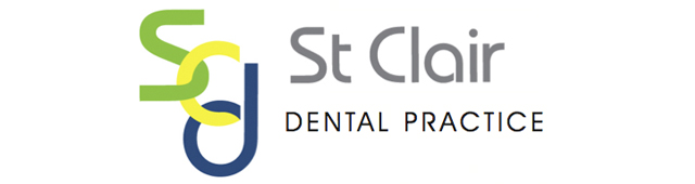 St Clair Dental Practice - Gold Coast Dentists