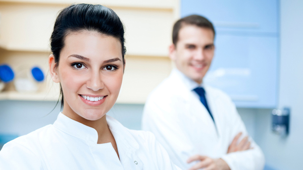 Gentle Dentist Mareeba - Gold Coast Dentists