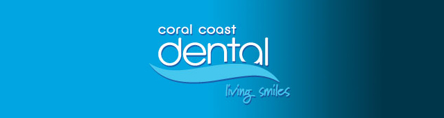 Coral Coast Dental - Gold Coast Dentists