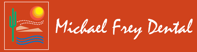 Michael Frey Dental - Gold Coast Dentists