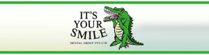 It's Your Smile Dental Group Pty Ltd - Gold Coast Dentists