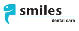 Smiles Dental Care - Gold Coast Dentists